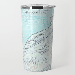 Moon Energy Travel Mug