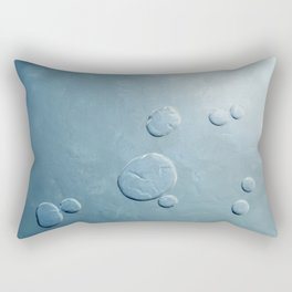 Frozen Rectangular Pillow