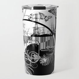 counterbalance Travel Mug