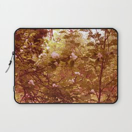 Midsummer Rose Laptop Sleeve