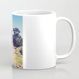 Untitled 3 Coffee Mug
