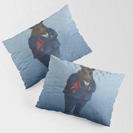 Bartholomeus Pillow Sham