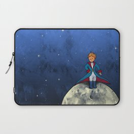 Little Prince Laptop Sleeve