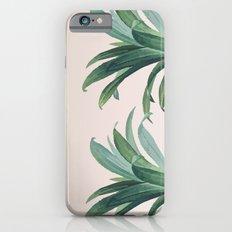 Aloe iPhone 6 Slim Case