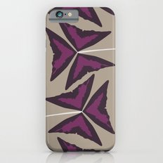 MCM Oxalis iPhone 6s Slim Case
