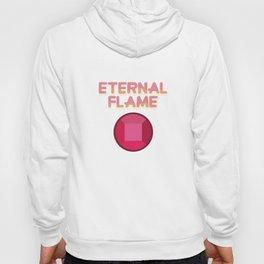 ETERNAL FLAME Hoody