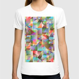 Over the top, 2240h T-shirt