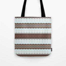 51905 Tote Bag