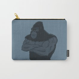 Grrr-illa Carry-All Pouch