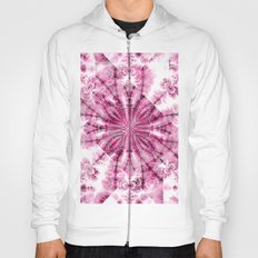 Fractal Imagination - Passion II Hoody