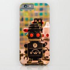S&P Slim Case iPhone 6s