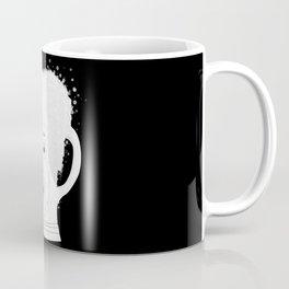 The Ein Stein Coffee Mug