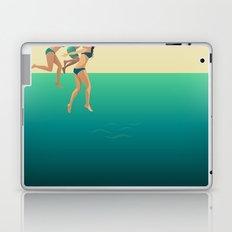 sum Laptop & iPad Skin