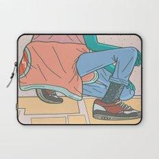 Brnds Laptop Sleeve