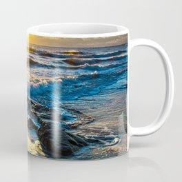 Sunrise I Coffee Mug