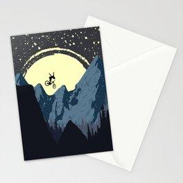 Drop No Hander Stationery Cards