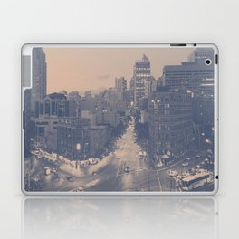 For The Love Of Sydney Laptop & iPad Skin