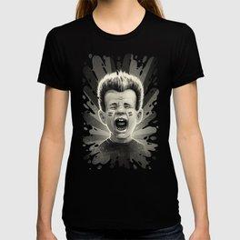 Noise! T-shirt