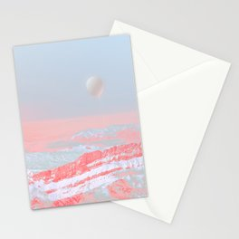 LITTLE HOPE Stationery Cards