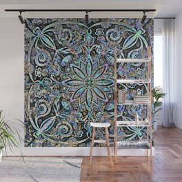 """Flourish"" 
