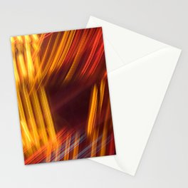 Convergence 2 Stationery Cards