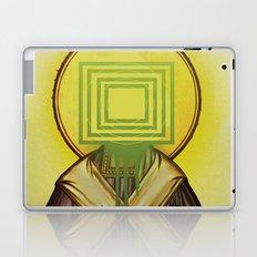 Icon Laptop & iPad Skin