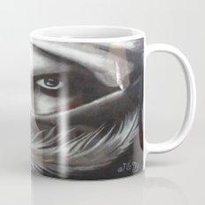 Safe Journey Mug