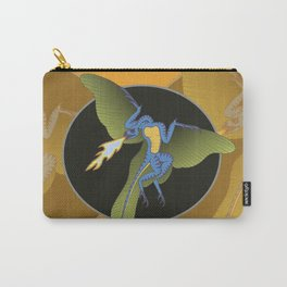 Archiopteryx Carry-All Pouch
