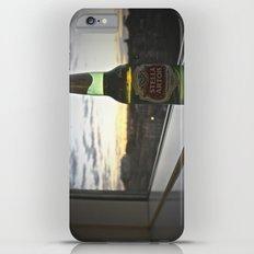 Stella Artois  Slim Case iPhone 6 Plus