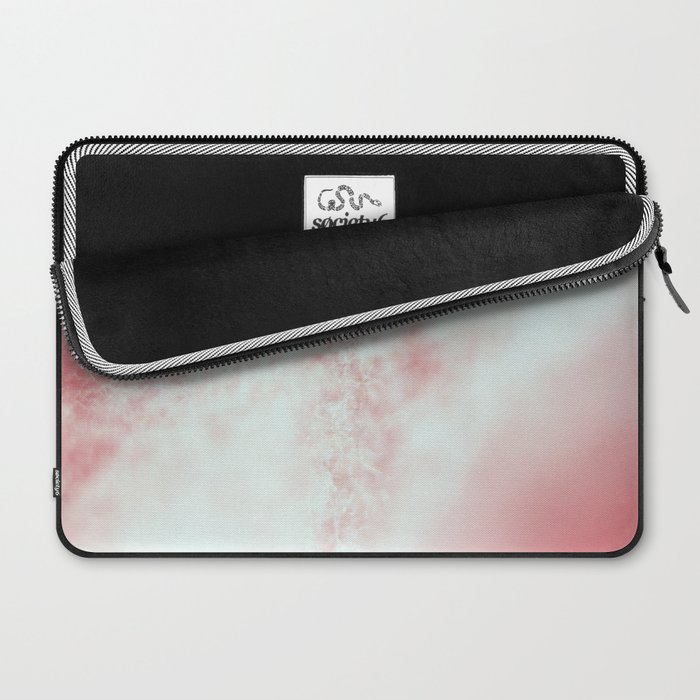 Lint Laptop Sleeve