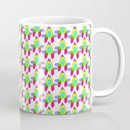 cohetingooo!!! Coffee Mug