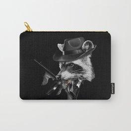 Mafia Carry-All Pouch