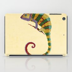 Papeleon iPad Case