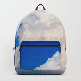 Plano Cloud One Backpack