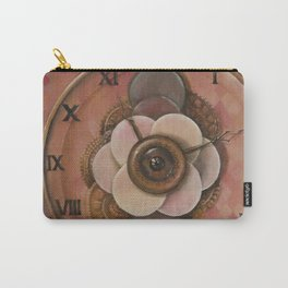11:11 Carry-All Pouch
