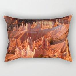 Bryce Canyon National Park Rectangular Pillow