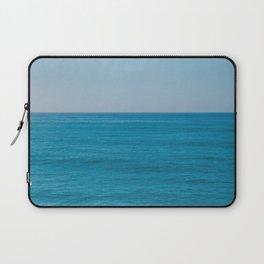 San Clemente II Laptop Sleeve