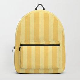Blonde Backpack