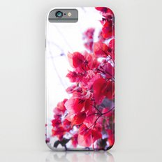 Touch of Love iPhone 6s Slim Case