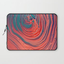 Geode Dream Laptop Sleeve