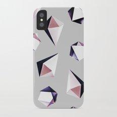 455701397e7a Origami  5Y