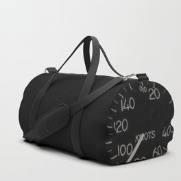 90 Knots Duffle Bag