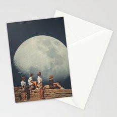 FriendsnotFriends Stationery Cards