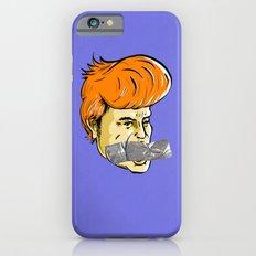 Donald Duct iPhone 6s Slim Case