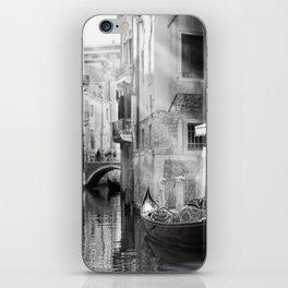 The Gondola iPhone Skin