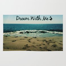 Dream With Me Rug
