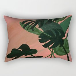 Esplinade Rectangular Pillow