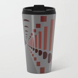 Spacial Thinking Travel Mug