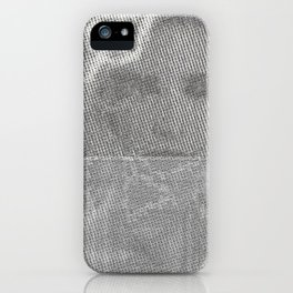 Ivanka Trump 1: A Love Story iPhone Case