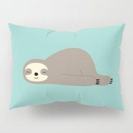 Do Nothing Pillow Sham